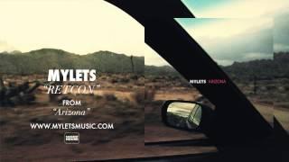 """Mylets - """"Retcon"""""""