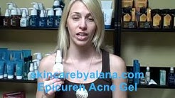 hqdefault - Epicuren Medicated Acne Gel Ingredients