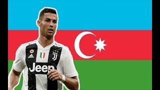 Mehsur Futbolcularin Azerbaycan Haqqinda Dedikleri ?!
