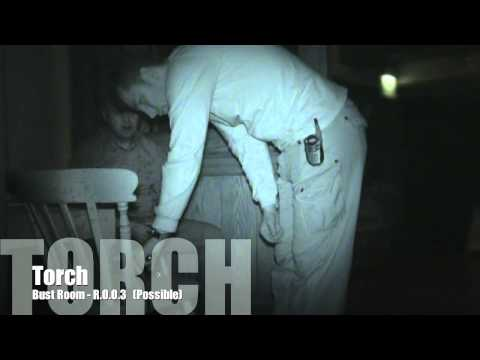 Evidence Review: Llandogger Trow - Paranormal Evidence Video (Real Or Otherside)