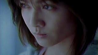 2008年ごろのバファリンのCMです。内田有紀さんが出演されてます。頭痛...