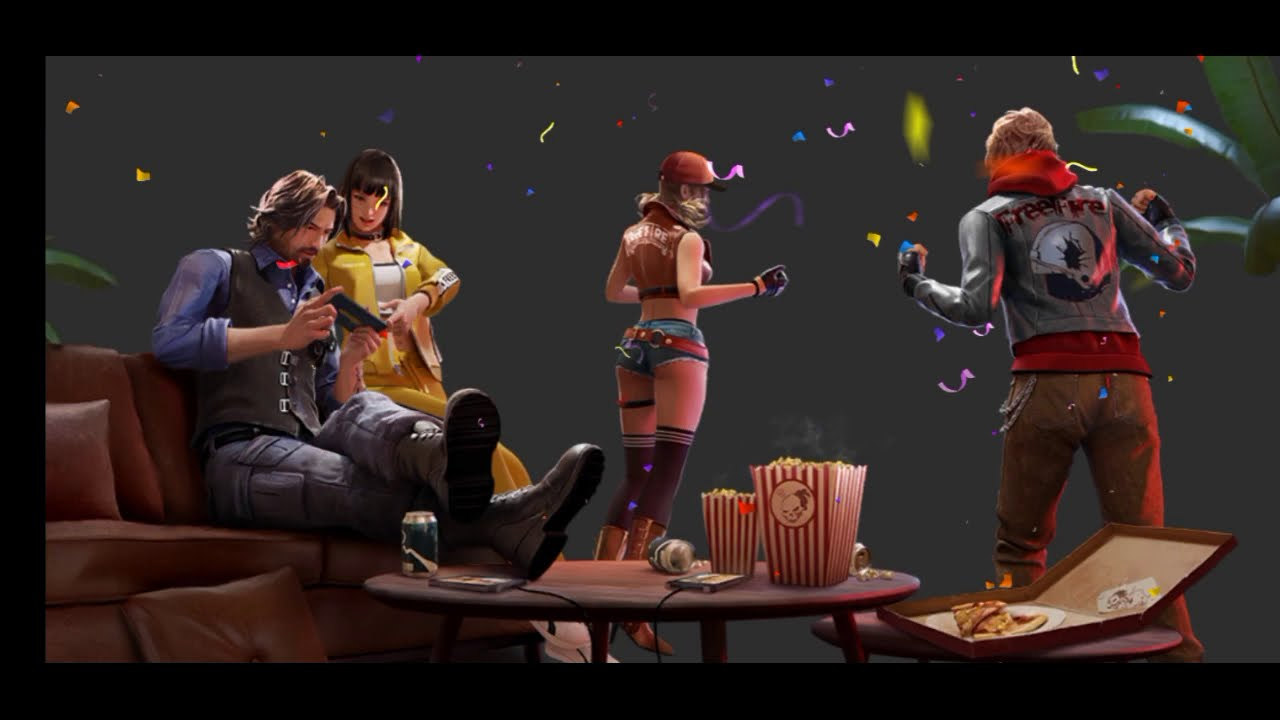 Download HOW TO GET FREE UNLIMITED DAIMOND 🤫 FREE FIRE CUSTOMER SERVICE SE UNLIMITED DAIMOND KAISE LE