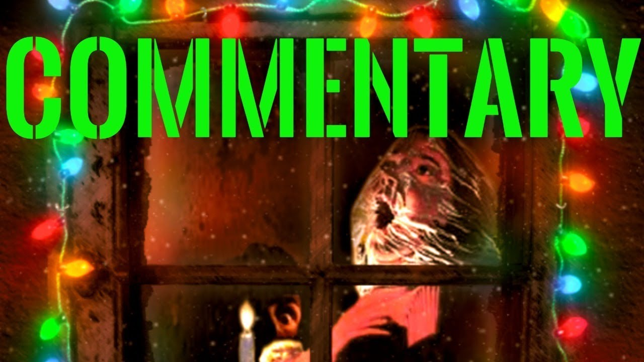 lets watch black christmas full commentary - Watch Black Christmas