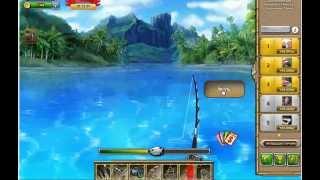 Рыбное Место.Новая эра:Ловля Древнего голубого марлина.(В этом видео я покажу вам как я поймал древнего голубого марлина.(С музыкой).Подписывайтесь на канал и ставь..., 2014-12-12T15:53:01.000Z)