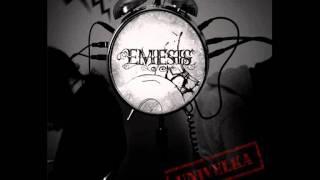 Emesis feat. Huge L  - Boomerang Nebula