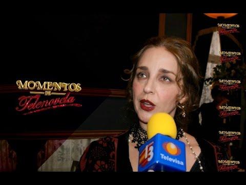 Claudia Ramirez. El hotel de los secretos