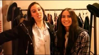 Cimorelli Pledge Campaign - Thank You