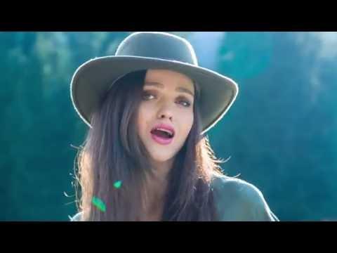 Canon 5d RAW Video: Потап и Настя Уди Уди 201608