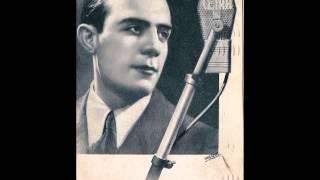 Michele Montanari - Dolce musica