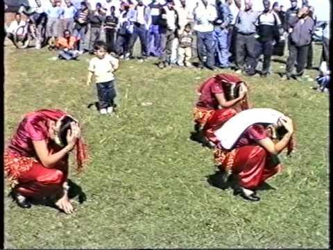 12 9 2004 Otkrivane na patya Sredoseltsi...