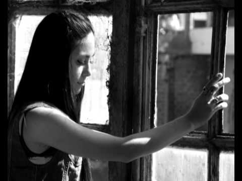 Antonella Oddi - Save me