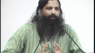 Sraddhalu Ranade