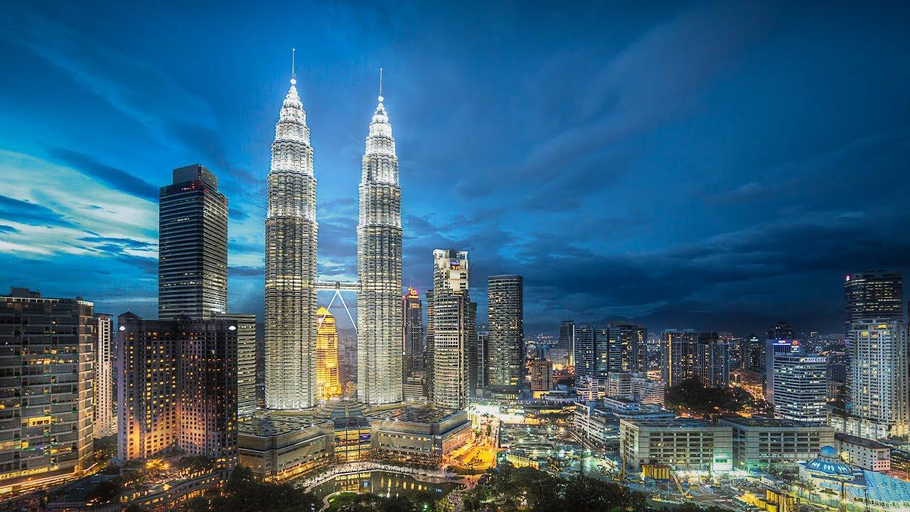 Image result for Kuala Lumpur – Malaysia