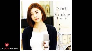Danbi (단비) -- Rainbow House [MP3+DL]
