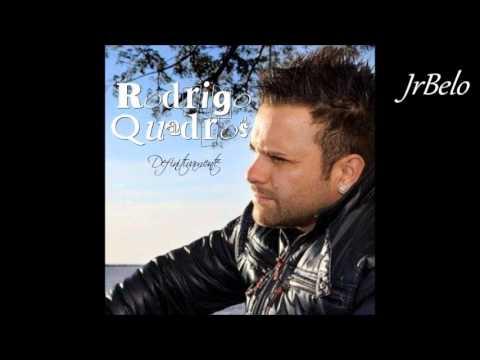 Rodrigo Quadros  Completo - JrBelo