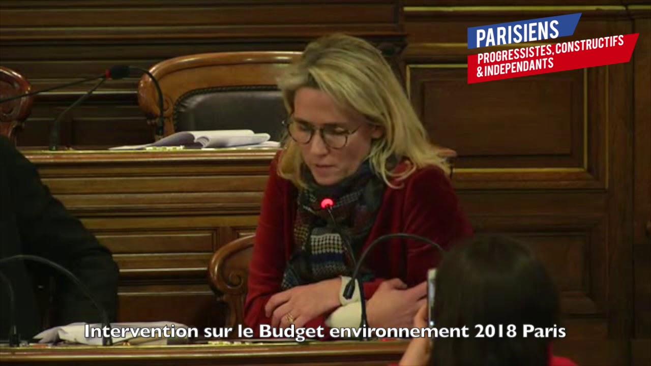 EXPLICATION DE VOTE CONTRE LES ANIMAUX DANS LES CIRQUES PARISIENS