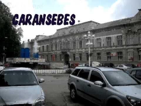 Caransebes
