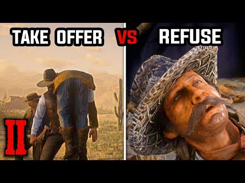 Full Download] Red Dead Redemption 2 39 Stolen Hats 11 Found