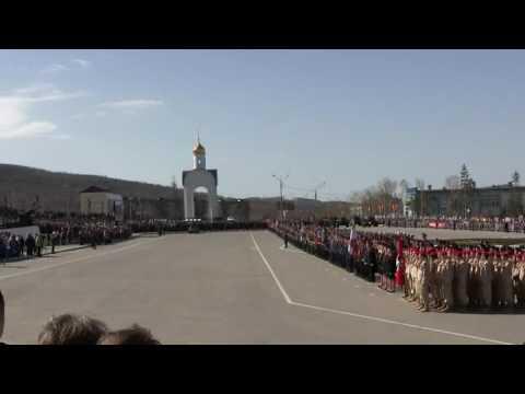 знакомства для взрослых южно-сахалинск без регистрации