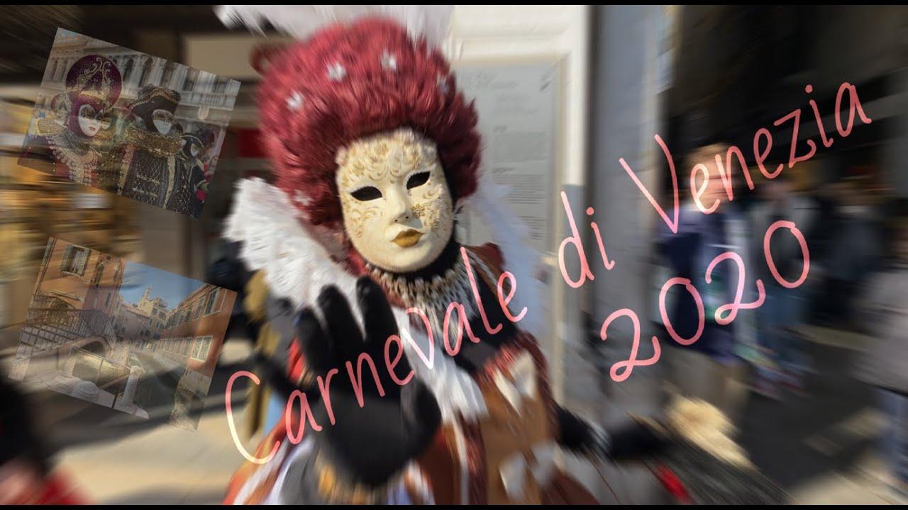 Karneval 20120