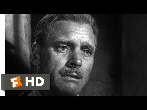 Judgment at Nuremberg (1961) - You Must Believe It Scene (11/11) | Movieclips