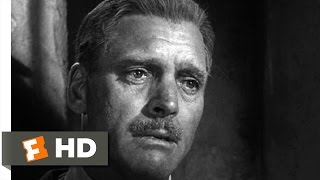 Video Judgment at Nuremberg (1961) - You Must Believe It Scene (11/11)   Movieclips download MP3, 3GP, MP4, WEBM, AVI, FLV September 2018