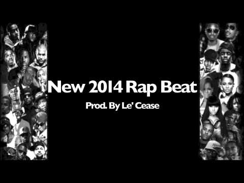 New Rap Beat (Inspired By NZ Underground Rap Song