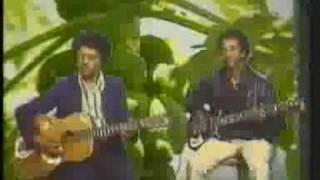 Mesfin Abebe  Yazilign Qetero
