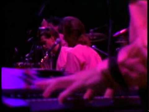 Mated - Todd Rundgren