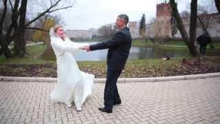 Видеооператор на свадьбу, видеосъёмка свадьбы, фото и видео на торжество.