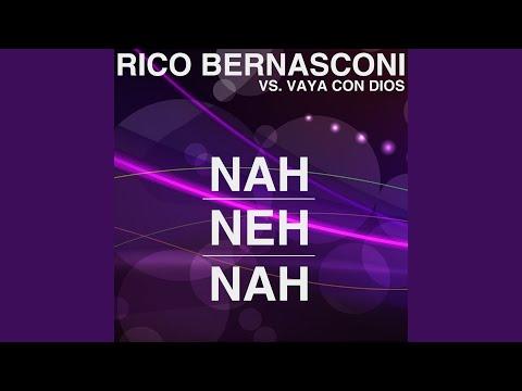 Nah Neh Nah (Original Club Mix)