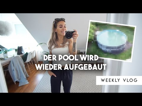 balkon-verschönern-&-pool-wird-wieder-aufgebaut-😍-|-weekly-vlog-23.04.---25.04.2020-|-hanna-ellen