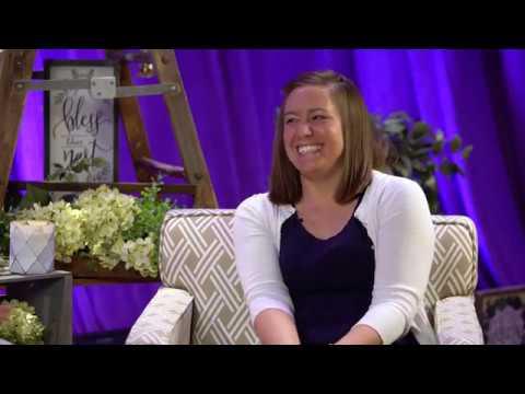 Dollar Club: Mother's Day 2018 | Steve Poe | Northview Church