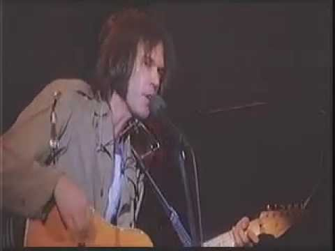Helpless-Neil Young (Live The Last Waltz)