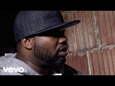 Raekwon - The Difference Between An Emcee & A Rapper (247HH Exclusive)
