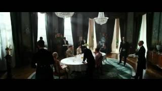 Великий Гэтсби   русский трейлер 2012 HD