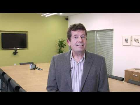 Postgraduate Business at the University of Derby