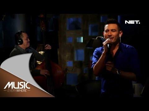 Music Everywhere - Rio Febrian - Tiada kata berpisah