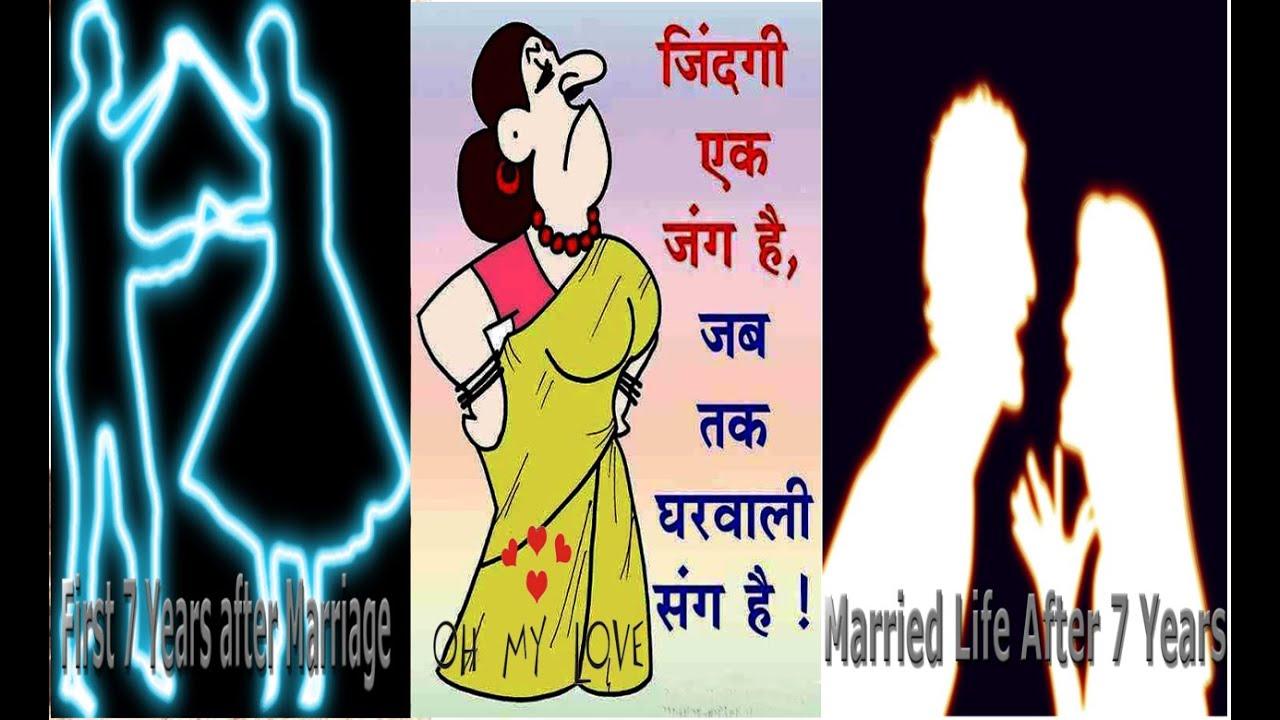 Indian Hindi Audio Sex Hd