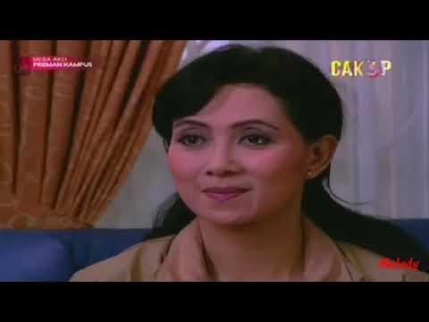 Preman Kampus Episode 11