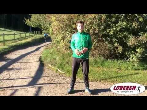 Sådan kommer du i gang med trailløb | LØBEREN