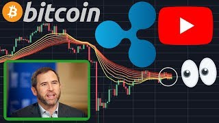 HUGE NEWS!!!!!!! RIPPLE SUING YOUTUBE!!   BITCOIN BREAKOUT COMING SOON!!!