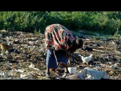 Visit Namatala Slum