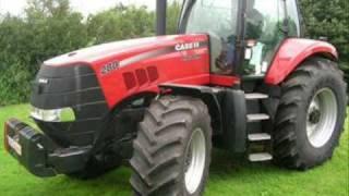 Maszyny Rolnicze.wmv