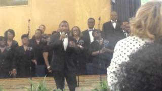 "Video Rodney Sherman singing ""Worth"" by Anthony Brown download MP3, 3GP, MP4, WEBM, AVI, FLV November 2017"