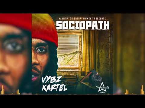 vybz-kartel---sociopath-(official-audio)
