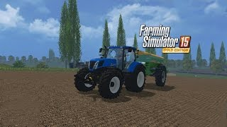"[""New Holland"", ""T7"", ""270"", ""Mod"", ""landwirtschfts Simulator"", ""farming Simulator 15""]"