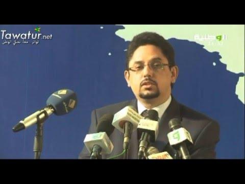 JTF du 29-01-2015 - Tima Mohamed Vadel