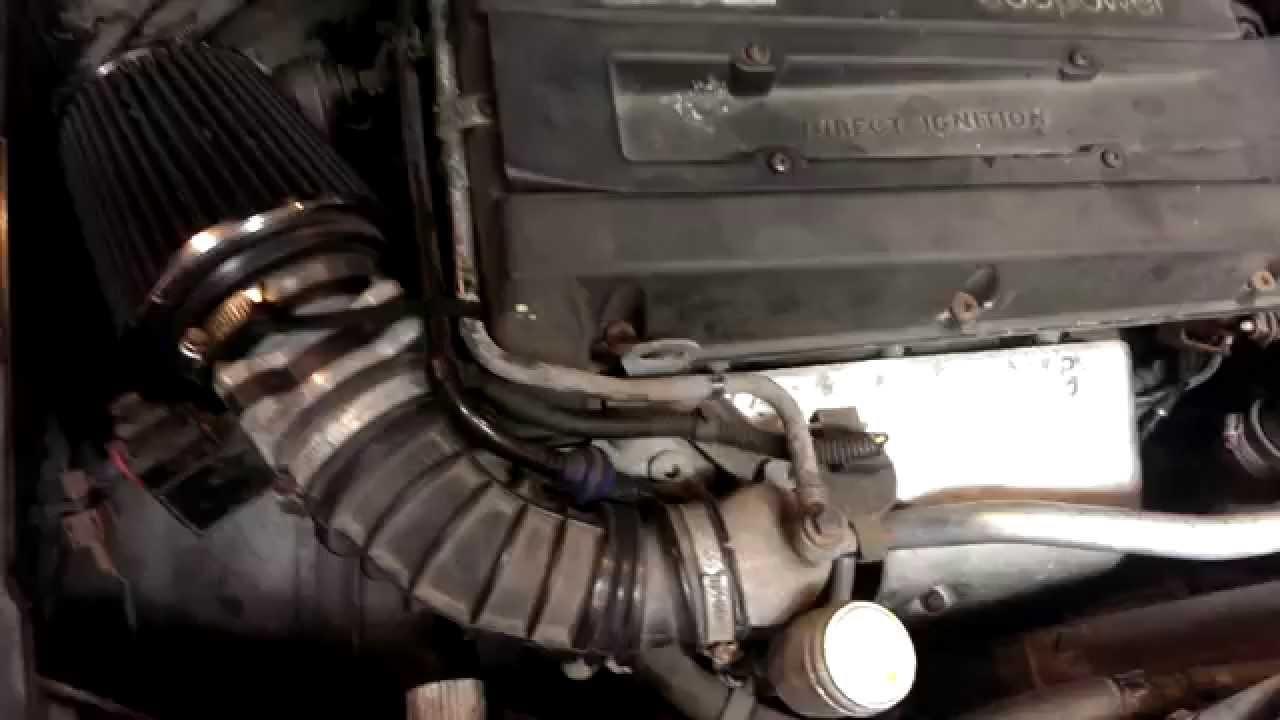 2004 saab 9-3 turbo problems