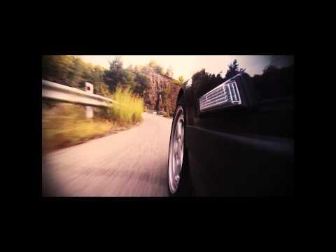 BMW E36 328 Filani Drive, Cyprus